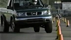 1998-Nissan-Frontier2