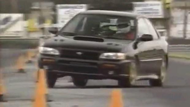 1998-Subaru-2.5RS
