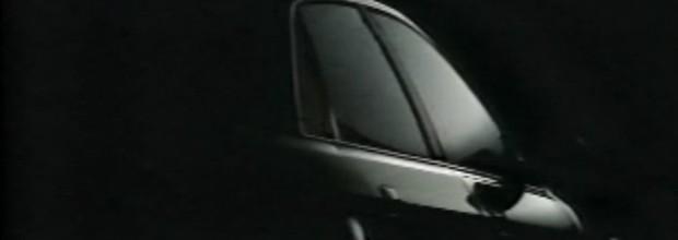 1998-audi-a8