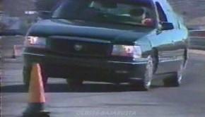 1998-cadillac-deville1