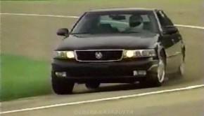 1998-cadillac-sts1