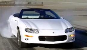1998-chevrolet-camaro-convertible1
