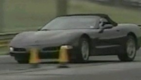 1998-chevrolet-corvette2
