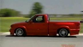 1998-chevrolet-s10xtreme