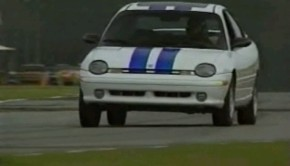 1998-dodge-neon-rt1