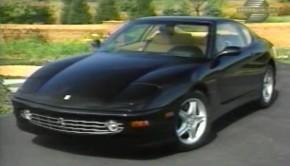 1998-ferrari-456b