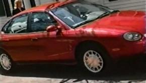 1998-ford-taurus