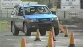 1998-isuzu-amigo1