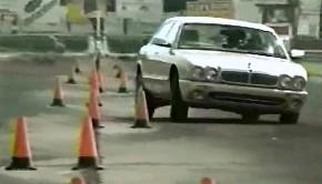 1998-jaguar-xj8a