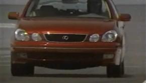 1998-lexus-gs4001