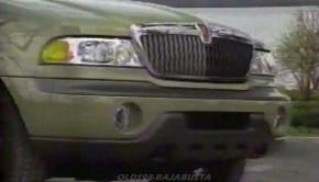 1998-lincoln-navigator1