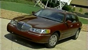 1998-lincoln-towncar1