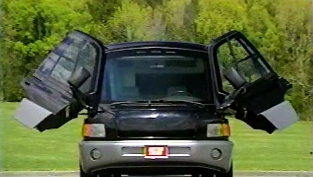 1998-mauck