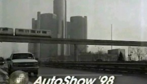 1998-naias1