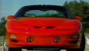 1998-pontiac-firebird-transam1
