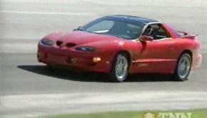 1998-pontiac-firehawk
