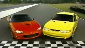 1998-ponycar1