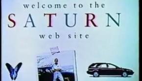 1998-saturn