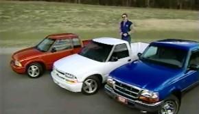 1998-sport-truck1