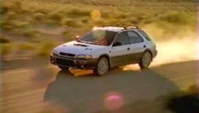 1998-subaru-impreza-sport