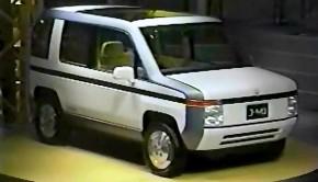 1998-tokyo1