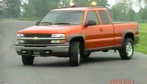 1999-Chevy-toybox1