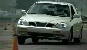 1999-Daewoo-Leganza