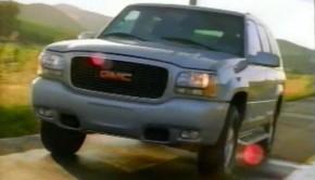 1999-GMC-promo1