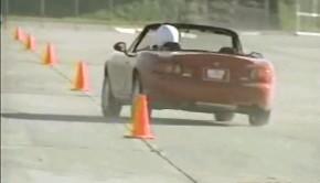 1999-Mazda-miata