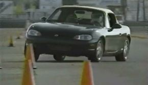 1999-Mazda-miata1