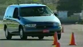 1999-Nissan-quest