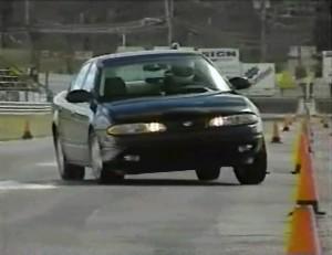 1999-Oldsmobile-alero1