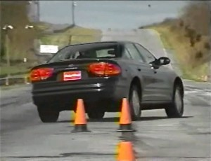 1999-Oldsmobile-alero2