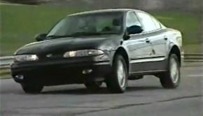 1999-Oldsmobile-alero3