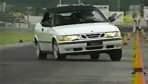 1999-Saab-93-convertible