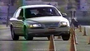 1999-Volvo-S80
