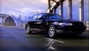 1999-buick-regal