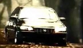 1999-cadillac-catera