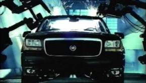 1999-cadillac-escalade4