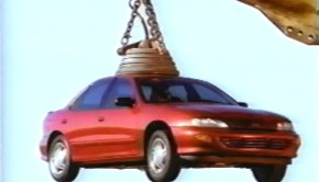 1999-chevrolet-cavalier