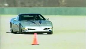 1999-chevrolet-corvette-lingenfelter