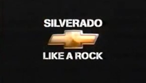 1999-chevrolet-silverado-commercial