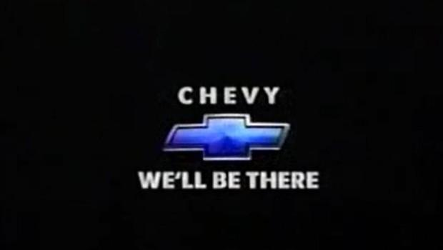 Chevrolet Wellbether X