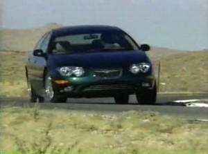 1999-chrysler-300m-MT1