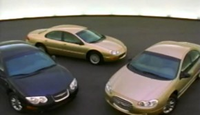 1999-chrysler-promo