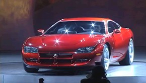 1999-dodge-charger1