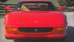 1999-ferrari-355-f1
