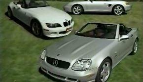 1999-german-roadster1
