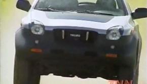 1999-isuzu-vehicross3