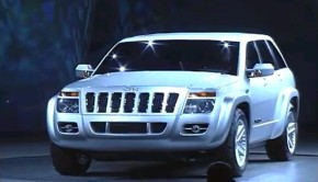 1999-jeep-commander1